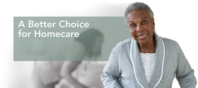 Providing Home Health And Hospice Care That Cares For The Whole Person Comprehensive Compassionate Services Adults Children